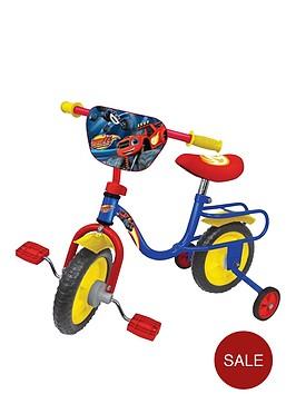blaze-10-inch-bike