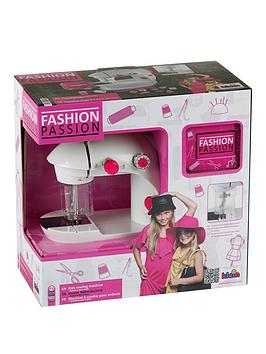 Theo Klein Kids Sewing Machine