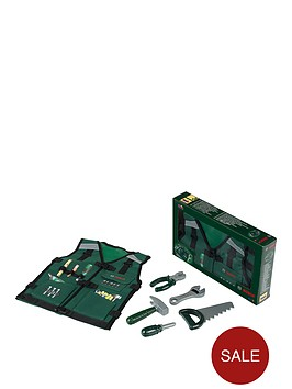 bosch-tool-vest-with-accessoriesnbsp