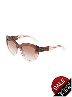 dolce-gabbana-ombre-sunglasses