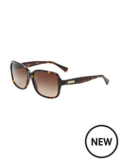 ralph-lauren-oversized-sunglasses