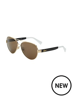 ralph-lauren-aviator-sunglasses