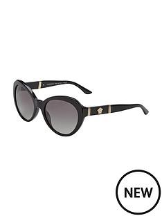 versace-sunglasses