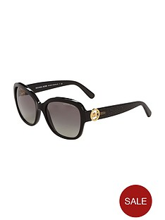 michael-kors-oversized-sunglasses-black