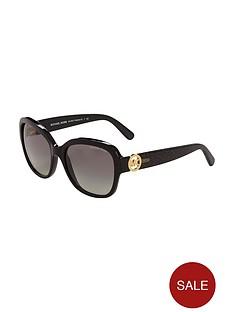 michael-kors-oversized-sunglasses-black