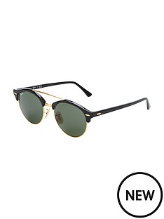 ray-ban-clubround-sunglasses