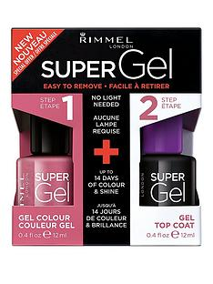 rimmel-super-gel-nail-polish-duo-kit-grape-sorbet