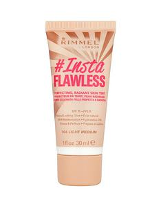 rimmel-instaflawless-light