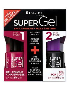 rimmel-super-gel-nail-polish-duo-kit-urban-purple