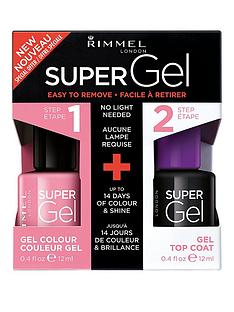 rimmel-super-gel-nail-polish-duo-kit-angel-wing