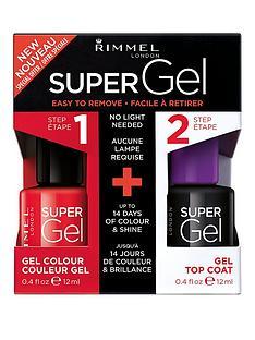 rimmel-super-gel-nail-polish-duo-kit-hip-hop