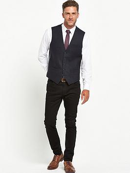 skopes-dalton-tweed-waistcoat