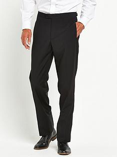 skopes-latimer-tuxedo-trouser-blacknbsp
