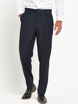 skopes-law-trouser