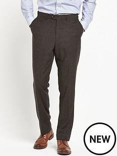 skopes-brolin-trouser