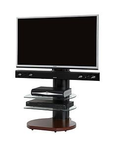 no-more-wires-origin-tv-stand-with-soundbar-bracket-up-to-55