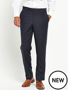 skopes-william-trouser