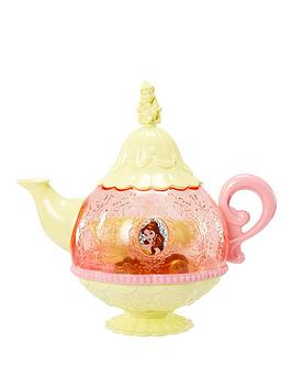 disney-princess-belle-stack-and-store-tea-pot