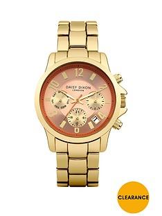 daisy-dixon-cara-salmon-pink-dial-stainless-steel-bracelet-ladies-watch