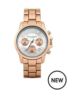 cara-silver-dial-stainless-steel-bracelet-ladies-watch