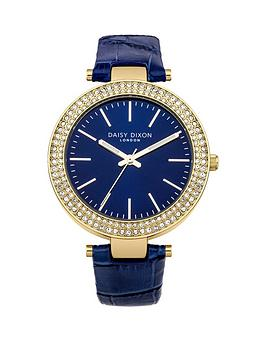 mia-blue-dial-blue-leather-strap-ladies-watch