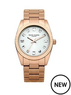 daisy-dixon-edie-white-dial-rose-tone-stainless-steel-bracelet-ladies-watch