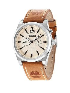 timberland-brant-beige-dial-light-tan-leather-strap-mens-watch