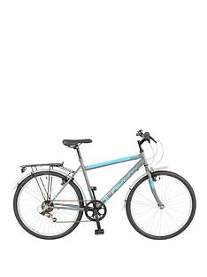 falcon-explorer-mens-hybrid-bike-19-inch-frame