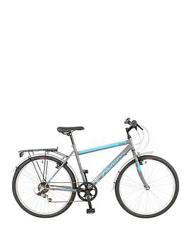 falcon-explorer-mens-hybrid-bike-19-inch-frame