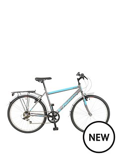 falcon-falcon-explorer-hybrid-bike-with-mudguards-and-rack