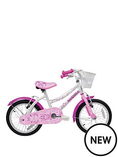 townsend-pandora-16-inch-girls-bike