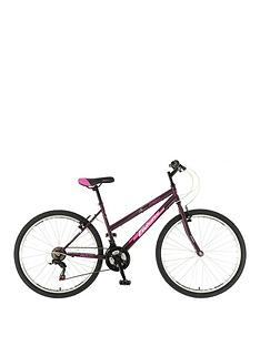 falcon-enigma-womens-rigid-mountain-bike