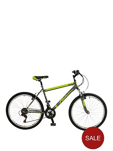 falcon-comfort-mens-mountain-bike