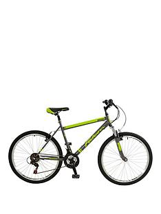 falcon-odyssey-comfort-mens-mountain-bike-19-inch-framebr-br
