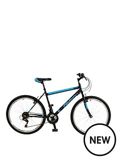 falcon-falcon-evolve-rigid-mountain-bike