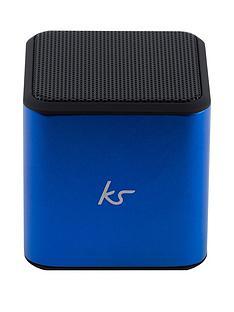 kitsound-cube-bluetooth-speaker-blue