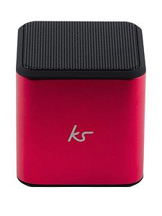 kitsound-cube-bluetoothreg-speaker