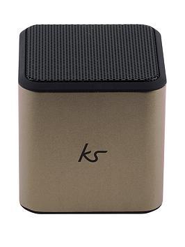 kitsound-cube-bluetooth-speaker-gold