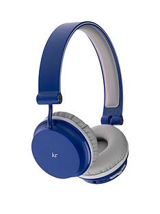 kitsound-metro-bluetoothreg-on-ear-headphones
