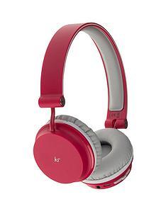 kitsound-metro-bluetoothreg-on-ear-headphones