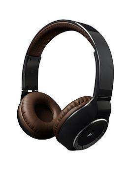 kitsound-arena-wirelessnbspbluetooth-over-ear-headphones-with-mic-black