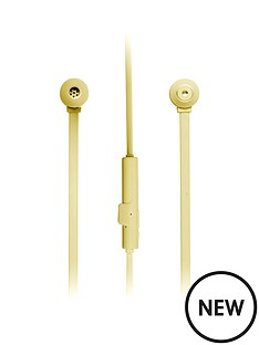 kitsound-ribbons-bluetooth-in-ear-headphones-with-microphone-gold