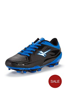 gola-gola-junior-rapid-firm-ground-football-boots