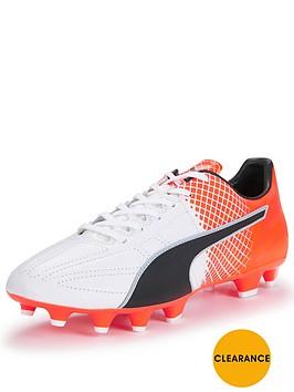 puma-evospeed-35-mens-firm-ground-football-boots