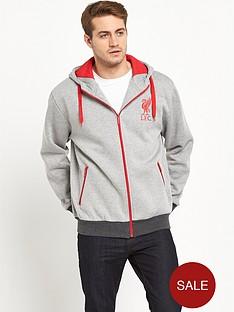 liverpool-fc-liverpool-fcnbspraglan-zip-through-hoodie