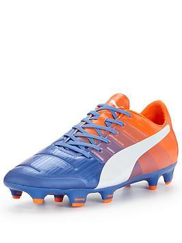 puma-evopower-23-mens-fg-football-boot