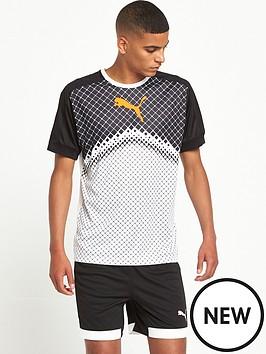 puma-evotraining-graphic-t-shirt