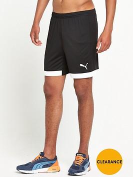 puma-evotraining-shorts