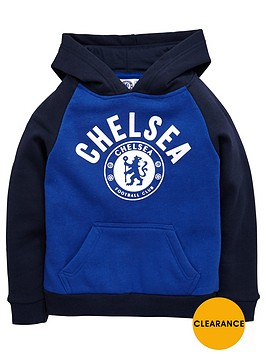 chelsea-source-lab-chelsea-fc-junior-raglan-fleece-hoody