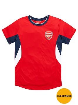 arsenal-source-lab-arsenal-fc-junior-poly-training-t-shirt